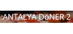 Antalya Döner 2