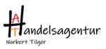 Handelsagentur Norbert Tilger