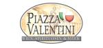 Piazza Valentini – Wein, Spirituosen & mehr