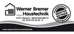 Werner Bremer Haustechnik