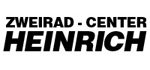 Zweirad-Center Heinrich