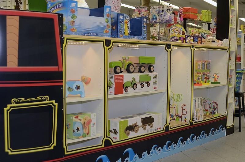 Heike Paule Baby Und Kleinkindspielwaren Gemeinsam Regional